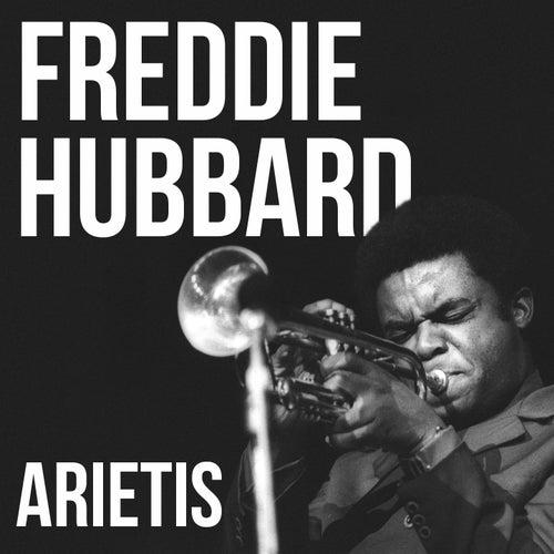Arietis by Freddie Hubbard
