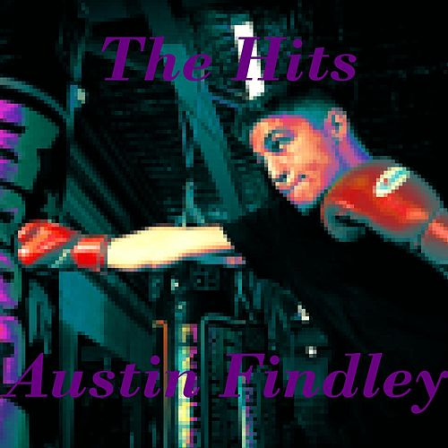 The Hits di Austin Findley