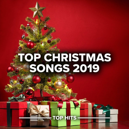 Top Christmas Songs 2019 von Various Artists