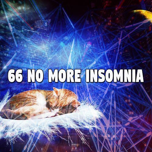 66 No More Insomnia by S.P.A