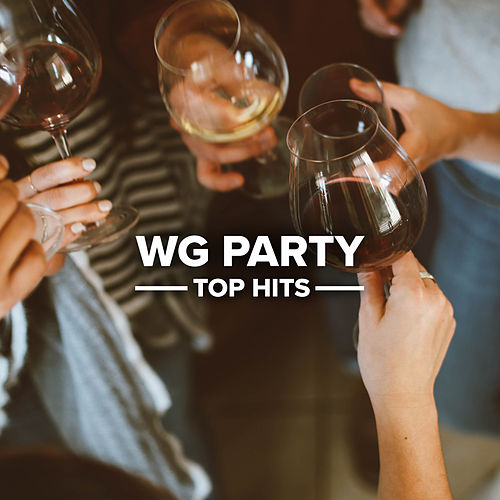 WG Party von Various Artists