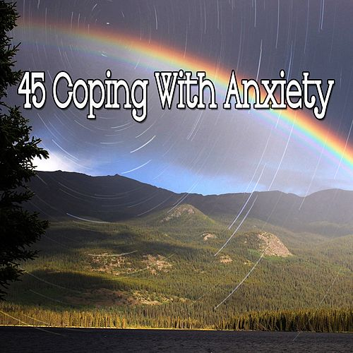 45 Coping with Anxiety by Exam Study Classical Music Orchestra