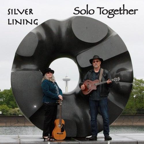 Solo Together von Silverlining