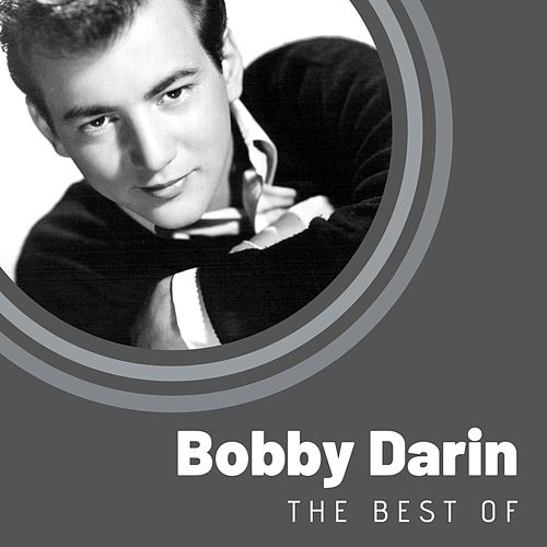 The Best of Bobby Darin by Bobby Darin