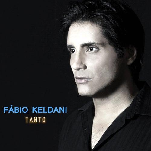 Tanto (Cover) de Fábio Keldani