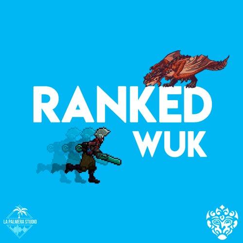 Ranked von WUK