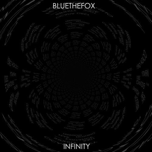 Infinity by Bluethefox