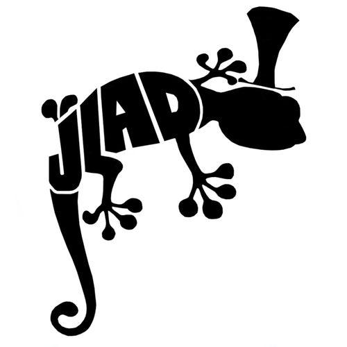 JLAD (Live at Joey Times Festival) de J.la.d