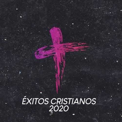 Éxitos Cristianos 2020 de Musica Cristiana