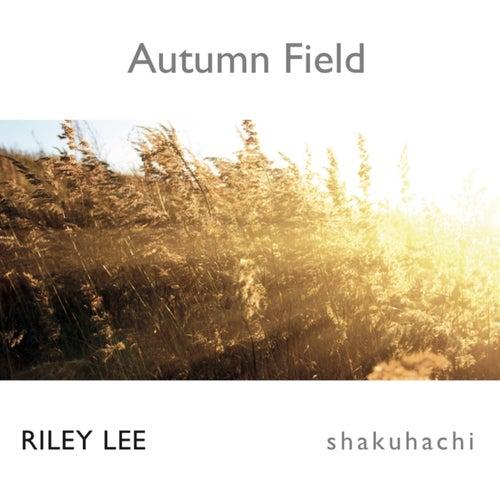 Autumn Fields de Riley Lee
