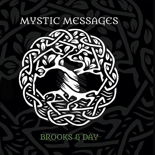 Mystic Messages de Brooks