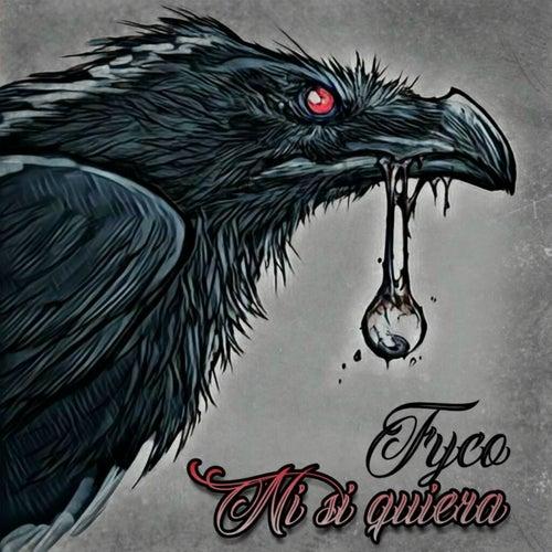 Ni Si Quiera by Fyco