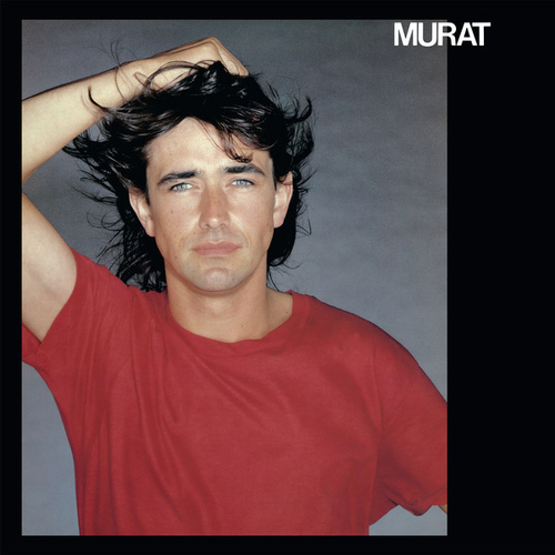 Murat (Version Remasterisée) de Jean-Louis Murat