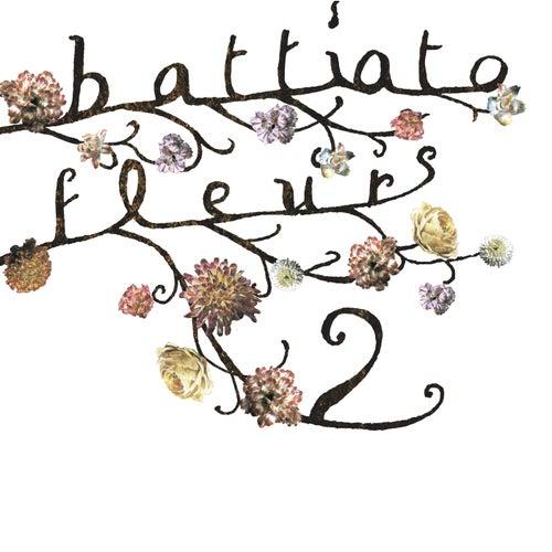 Fleurs 2 (Remastered) di Franco Battiato