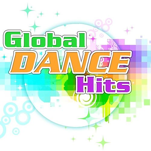 Global Dance Hits by CDM Project