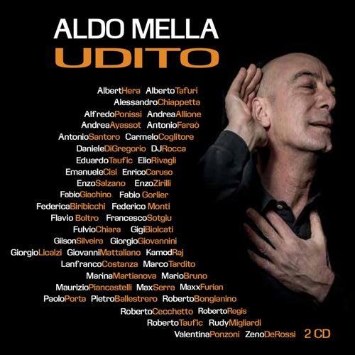 Udito de Aldo Mella