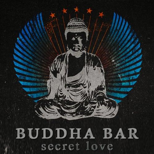 Secret Love de Buddha-Bar