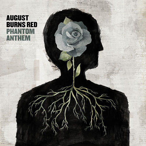 Phantom Anthem (Instrumental Edition) by August Burns Red