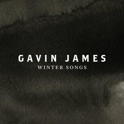 Winter Songs de Gavin James