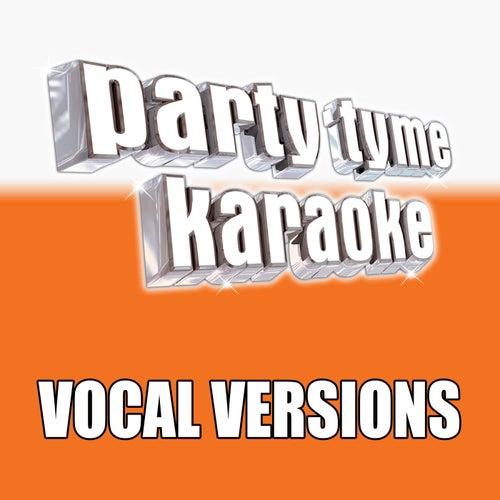 Billboard Karaoke - Top 10 Box Set, Vol. 2 (Vocal Versions) de Billboard Karaoke