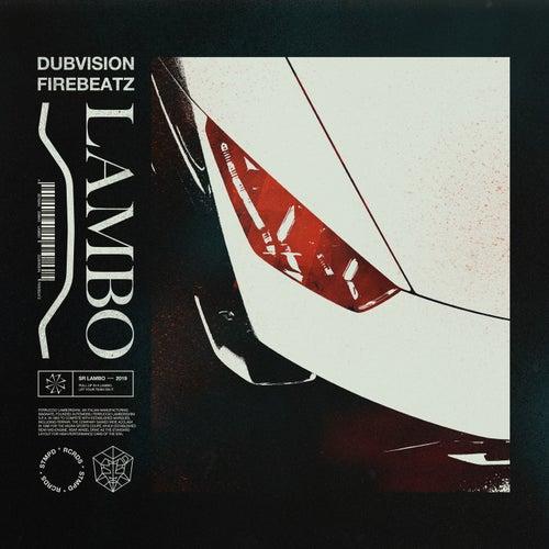 Lambo de DubVision