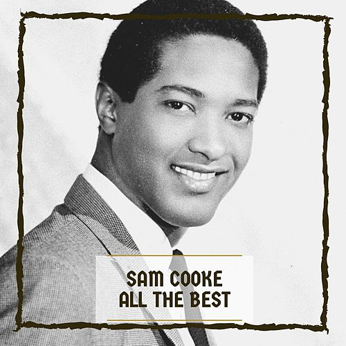 All the Best von Sam Cooke