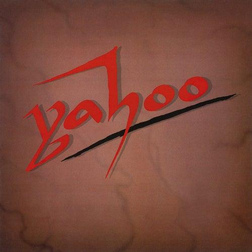 Yahoo von Yahoo