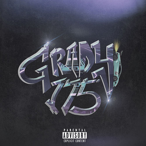 175 by Grady