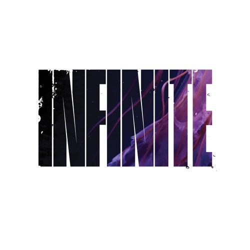 Infinite by Silverstein
