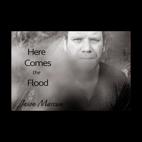 Here Comes the Flood by Jason Marcum