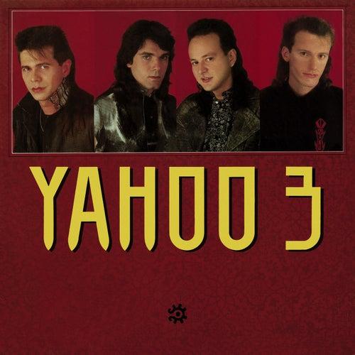 Yahoo 3 von Yahoo
