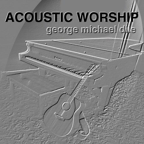 Acoustic Worship de George Michael