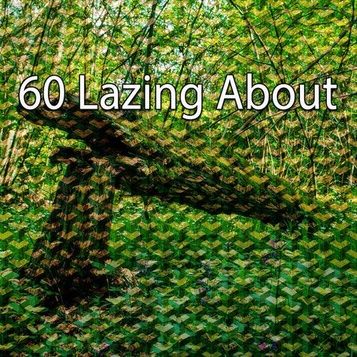 60 Lazing About von Relajacion Del Mar