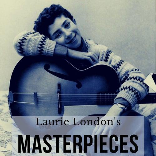 Laurie London's Masterpieces de Laurie London