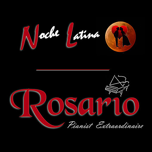 Noche Latina de Rosario