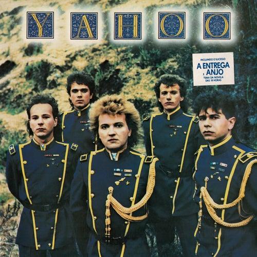 Oração Da Vitória von Yahoo