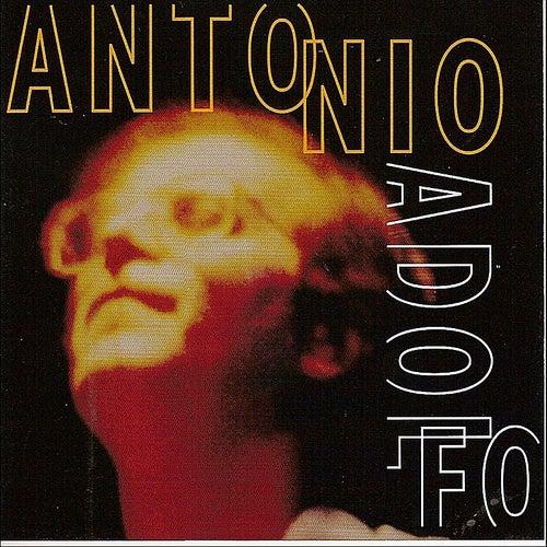 Antonio Adolfo by Antonio Adolfo