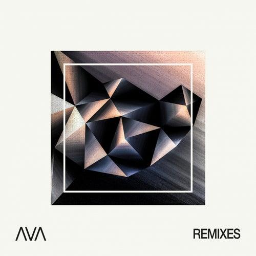 Feel Them Listening. (Remixes) di AVA