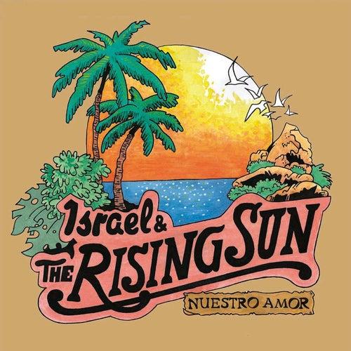 Nuestro Amor by Israel Houghton