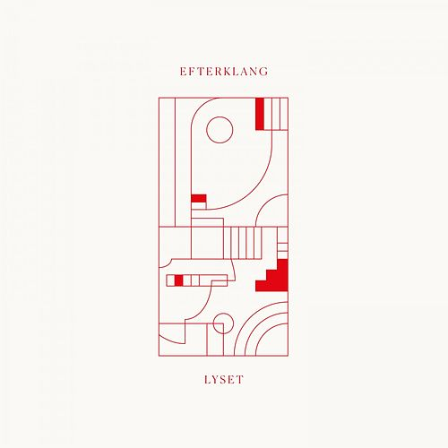 Lyset - EP by Efterklang