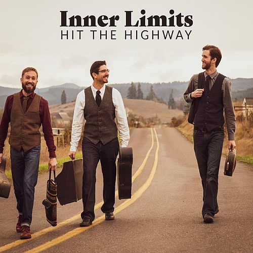 Hit the Highway by Inner Limits