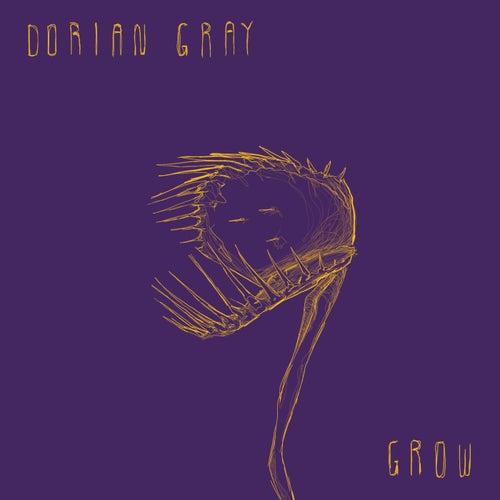 Grow de Dorian Gray