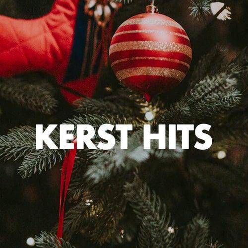 Kerst Hits de Various Artists
