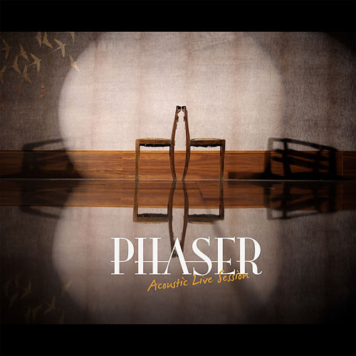 Suntem Doar Noi (Live / Acustic) von Phaser (1)
