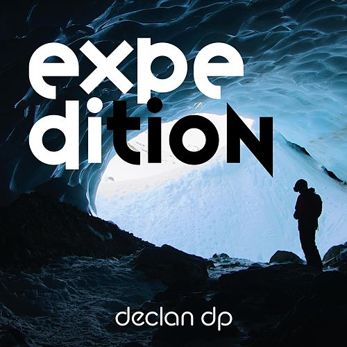 Expedition by Declan DP
