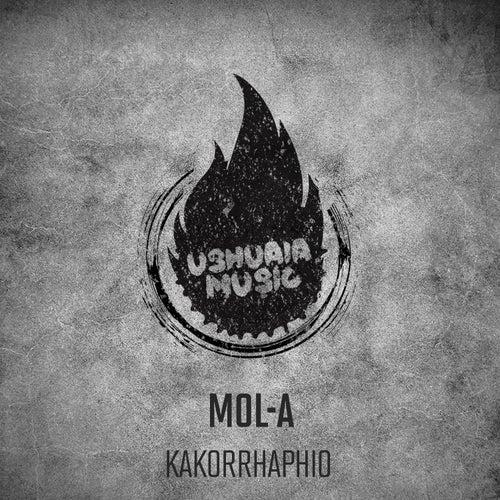 Kakorrhaphio von Mola