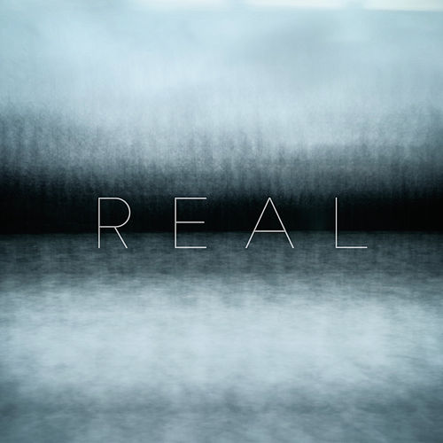 Real by Mick Pedaja