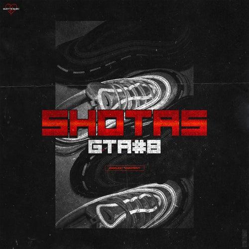 Gta #8 by Shotas