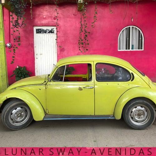 Avenidas by Lunar Sway