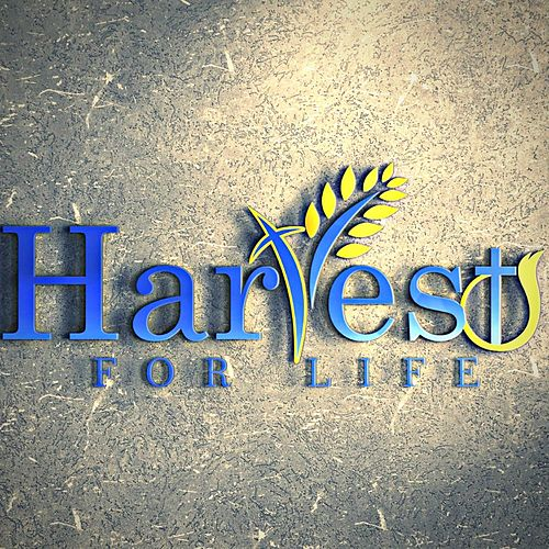 Harvest for Life by Harvest for Life